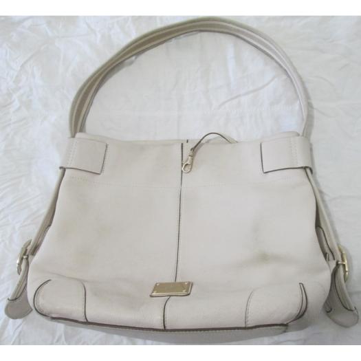 3b9cc4502cb3 Authentic_Michael_Kors_-_HOBO_Shoulder_Bag